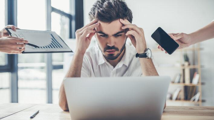problems-entrepreneurs-face