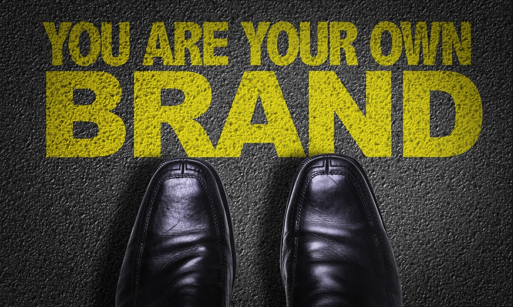 personal-branding-how-to