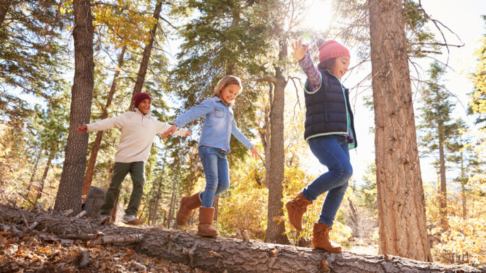 improve-your-relationship-with-these-kids-mantras