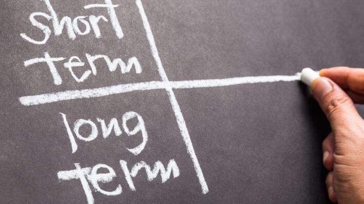 setting-achieving-long-term-goals