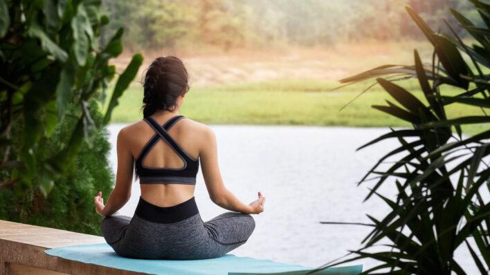 4-ways-to-meditate-better