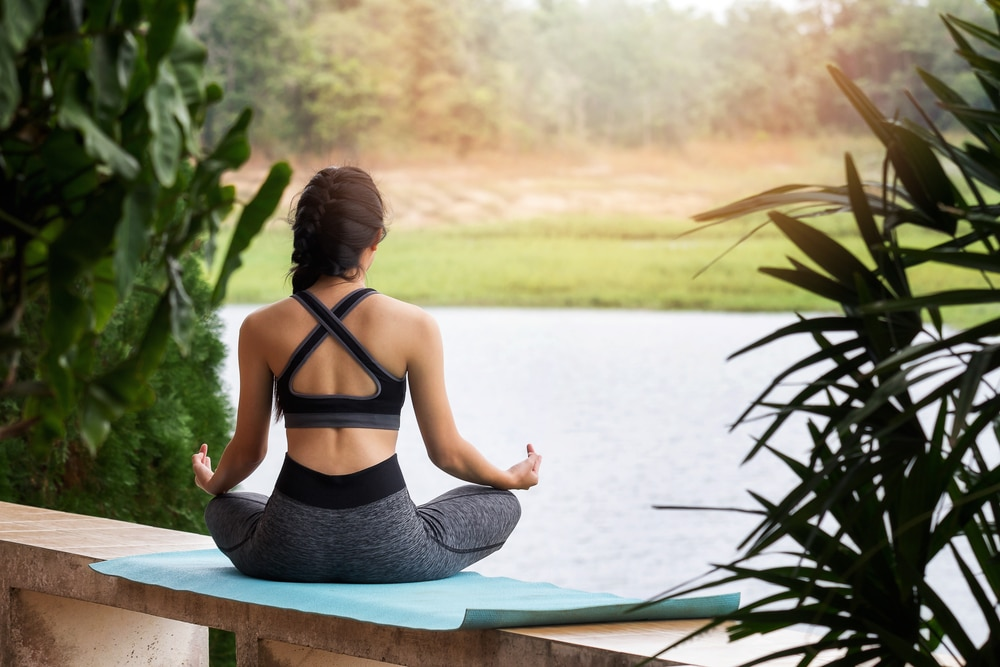 4-ways-to-meditate-better