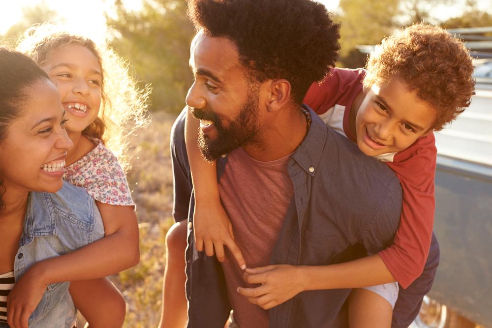 happy-family-with-kids-joy