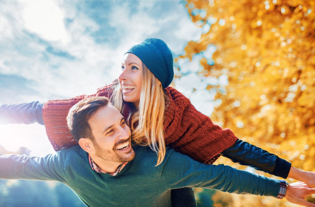guide-on-strengthening-your-relationships