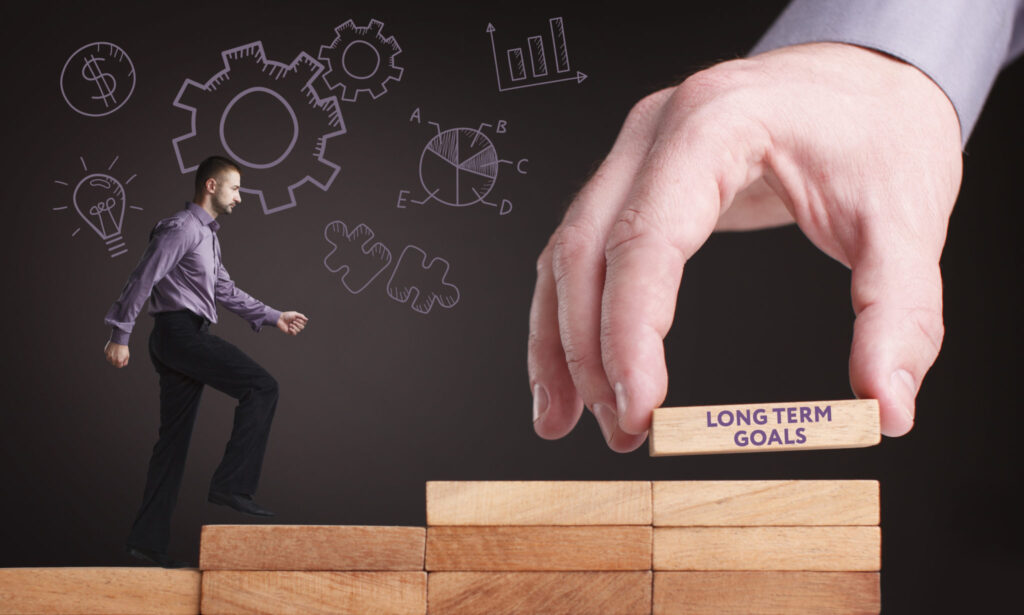 building-blocks-long-term-goals