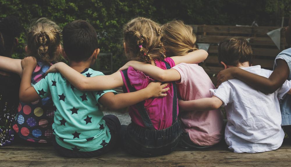 kids-developing-emotional-intelligence