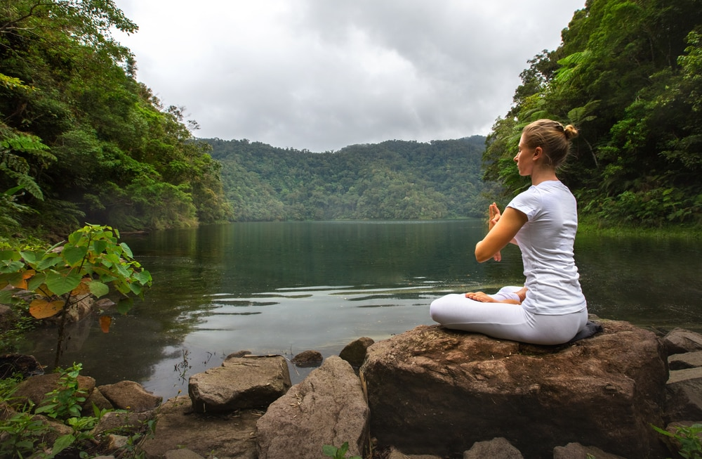 5-Tips-for-Starting-Off-Right-in-Your-Meditation-Practice