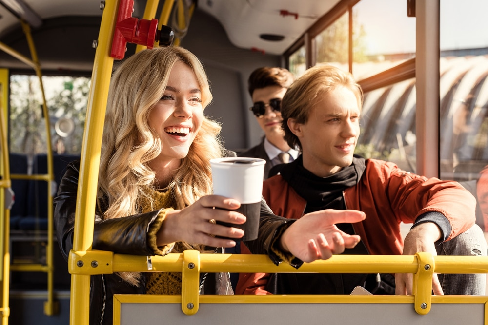 good-things-happen-on-public-transit