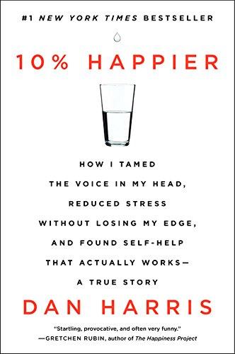 10 Best Books on Meditation -- for Both Budding Meditators and