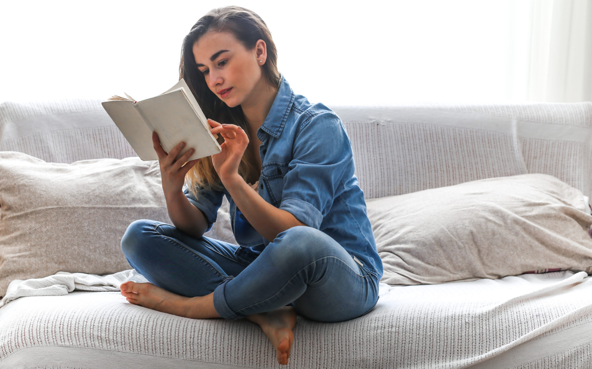 5-books-to-help-you-build-confidence-and-belief-in-yourself