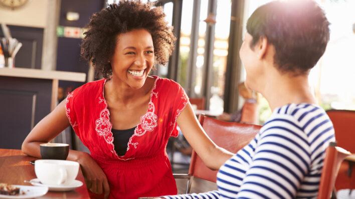 7-tips-to-improve-communication-skills