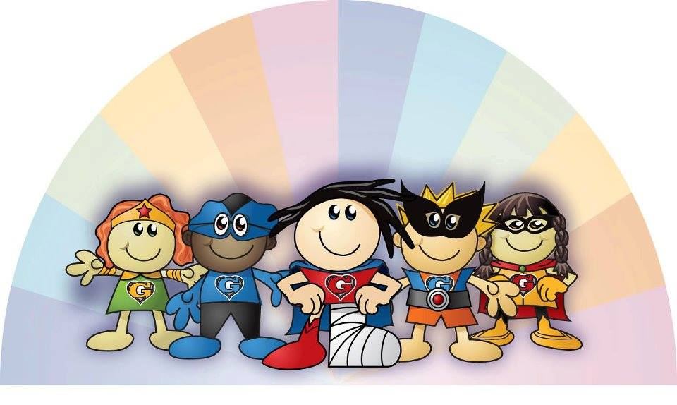 Golisano-Childrens-Hospital-initiative