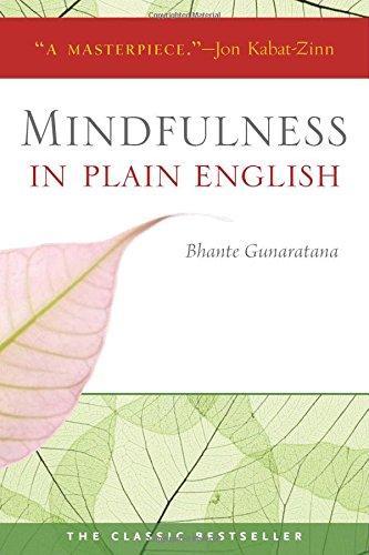 Mindfulness-in-Plain-English-meditation-book-Bhante-Henepola-Gunaratana