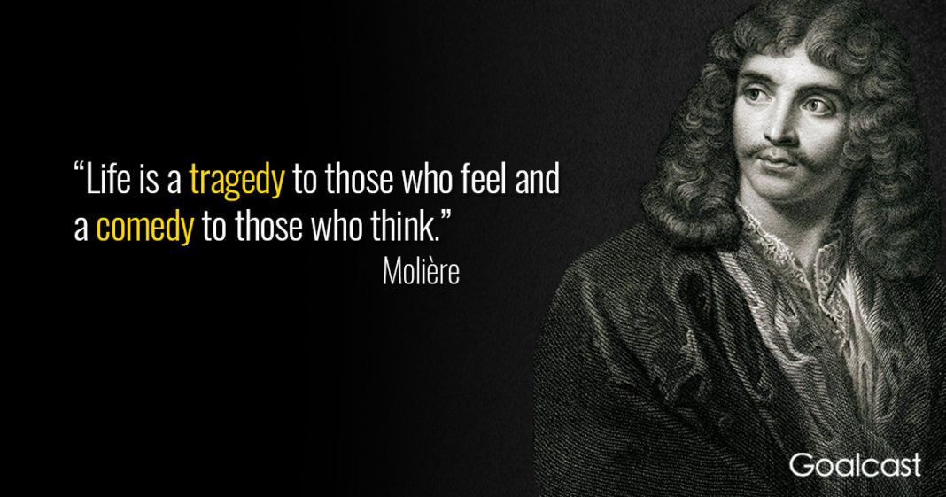 Molière-quote-tragedy-comedy