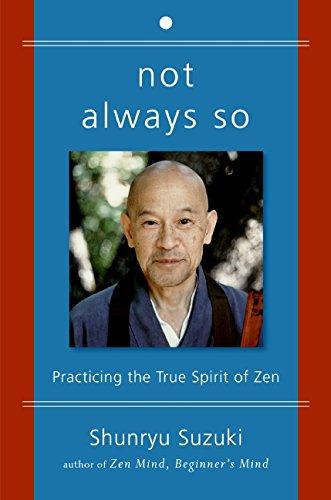 Not-Always-So-meditation-book-Shunryu-Suzuki