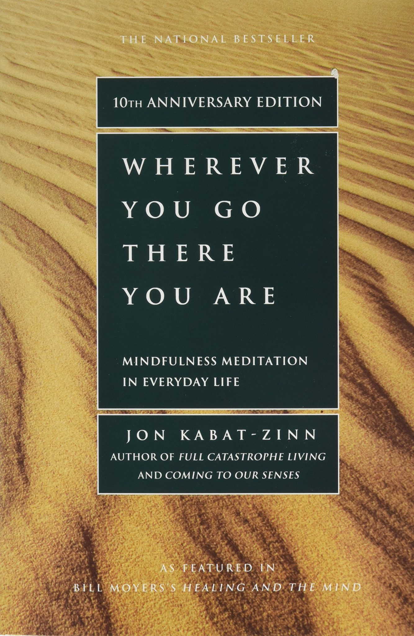 Wherever-You-Go-there-You-Are-meditation-book-Jon-Kabat-Zinn