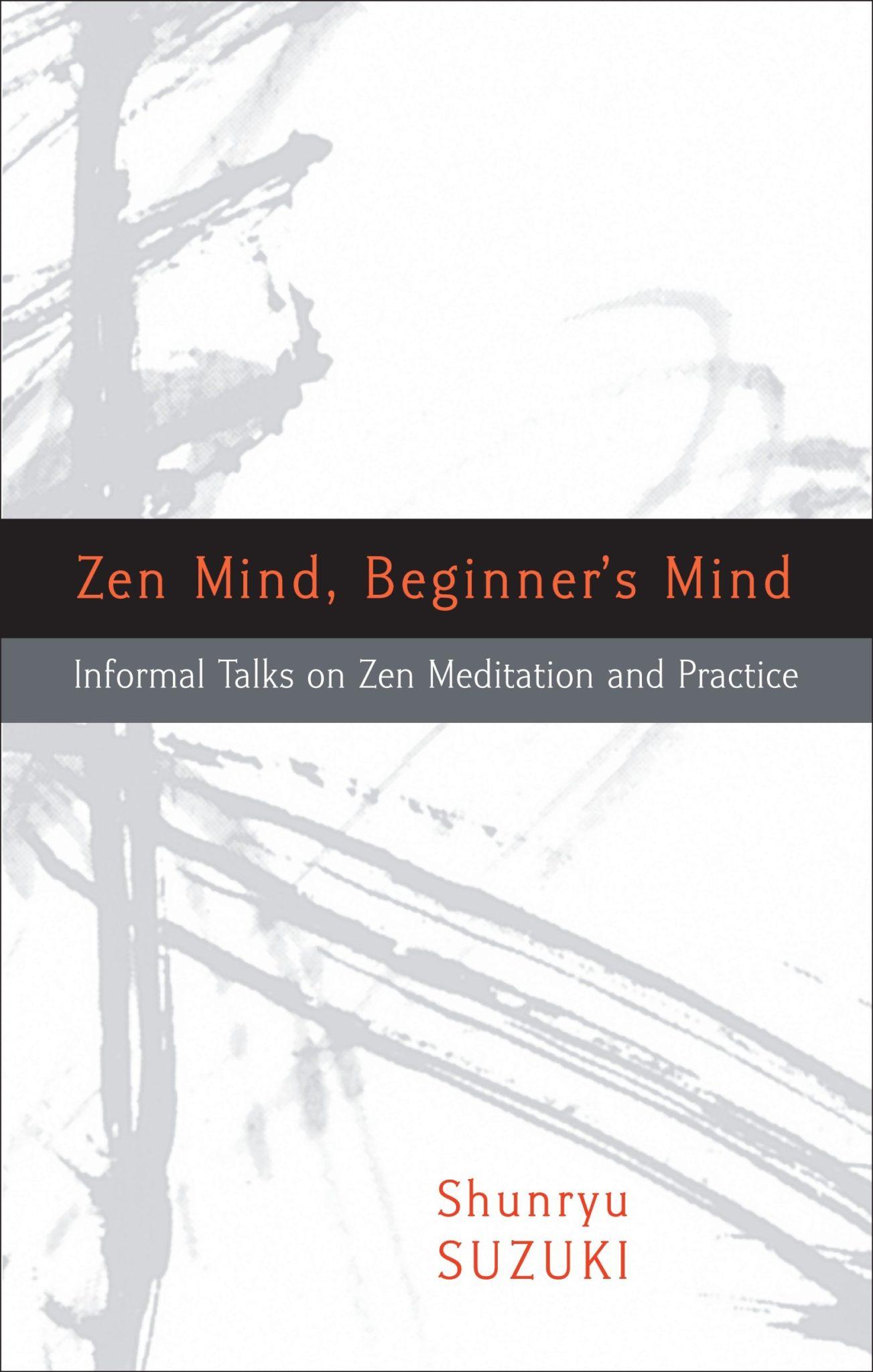 Zen-Mind-Beginners-Mind-meditation-book-Shunryu-Suzuki