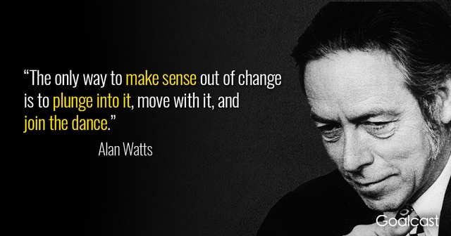 alan-watts-quote-join-the-dance