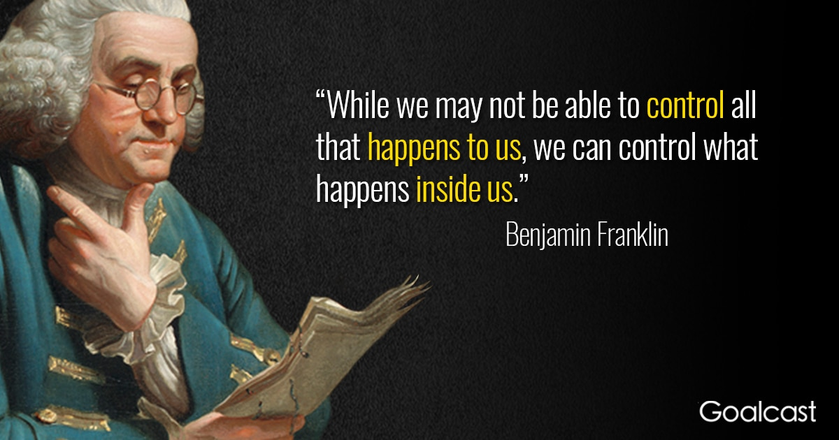 ben-franklin-control-what-happens-to-us