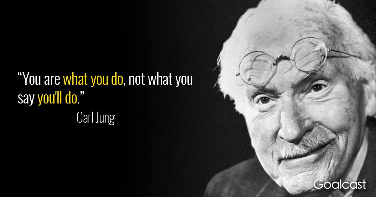 carl-jung-you-are-what-you-do