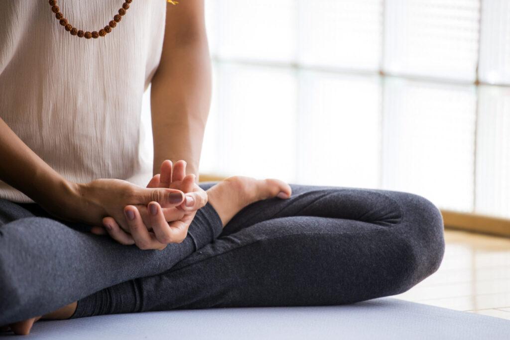 daily-meditation