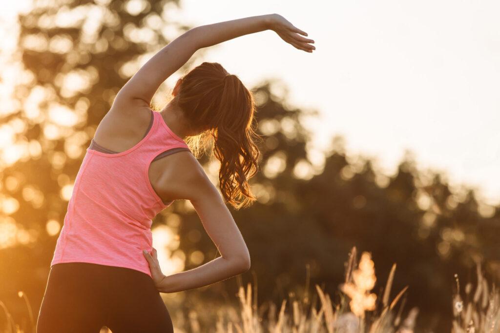 create-good-habits-exercising