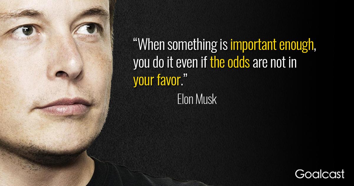 elon-musk-odds-not-in-your-favor
