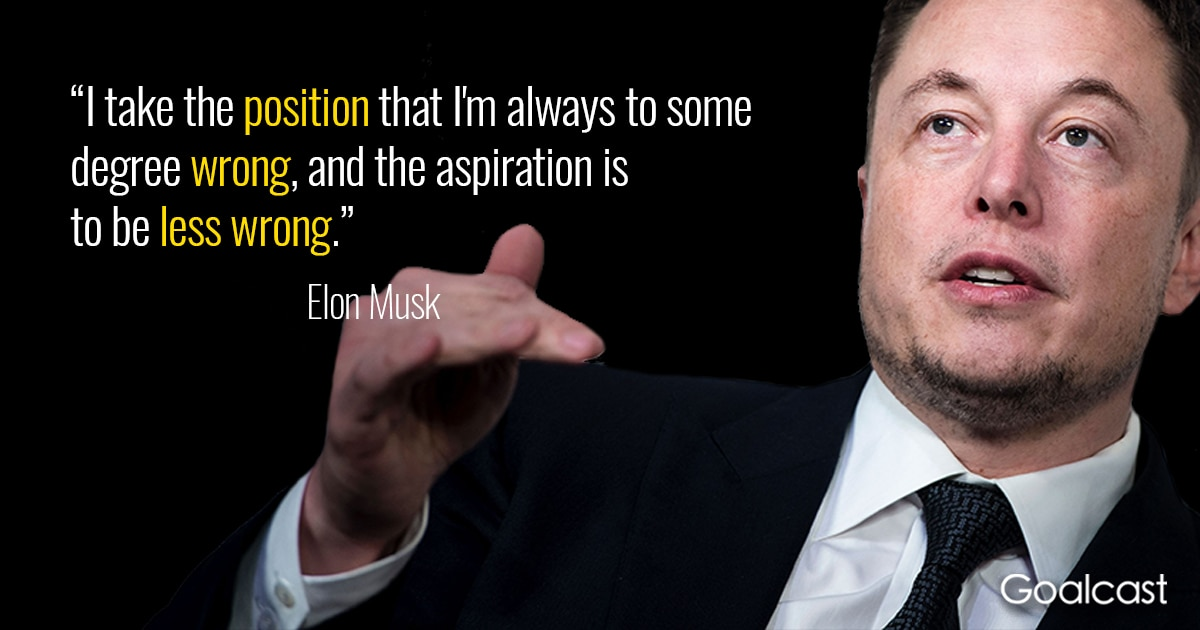 elon-musk-quote-be-less-wrong
