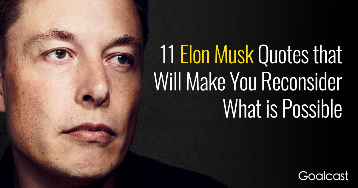 elon-musk-top-quotes