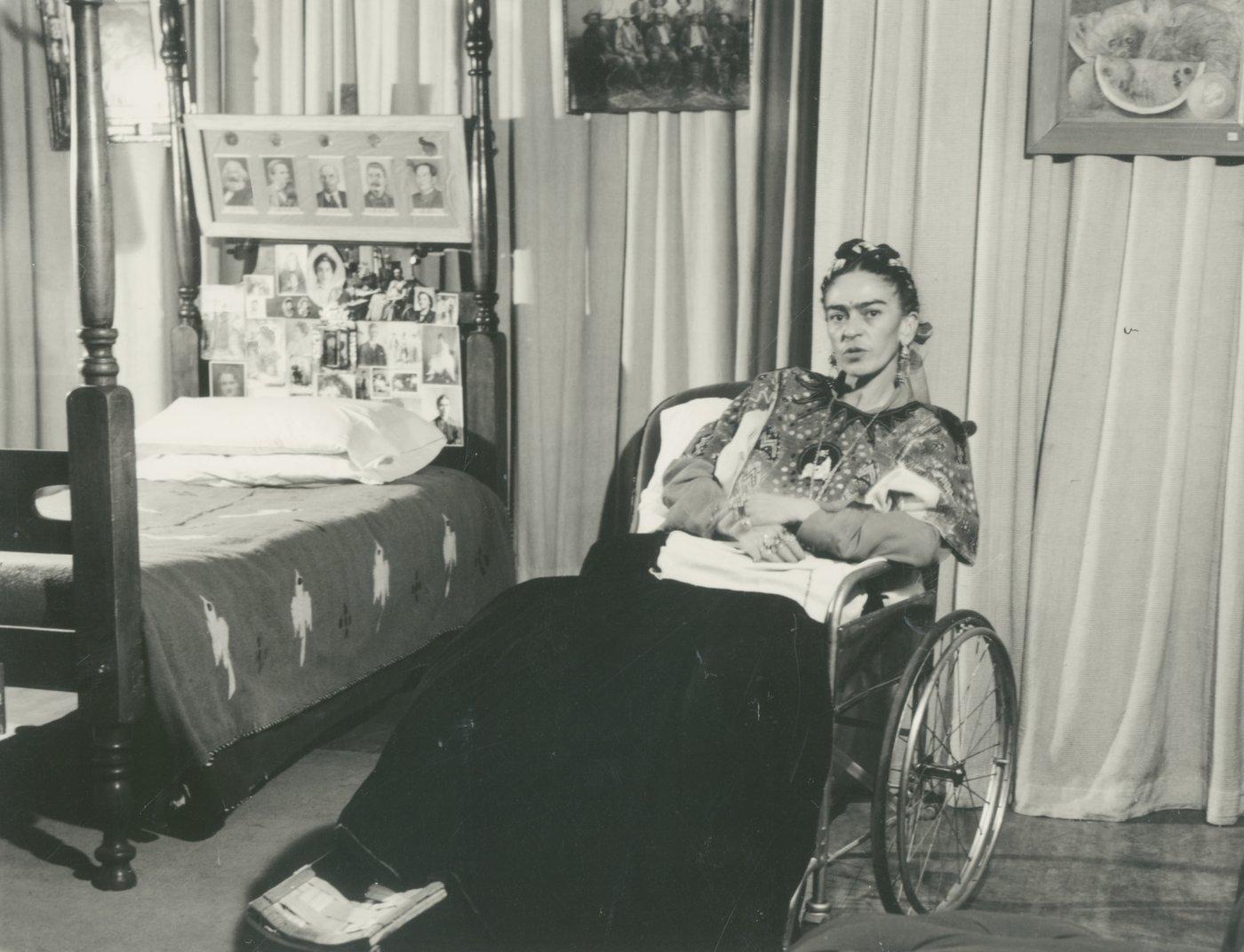 frida-kahlo-legacy