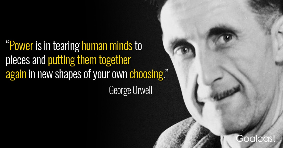 george-orwell-power-quote-