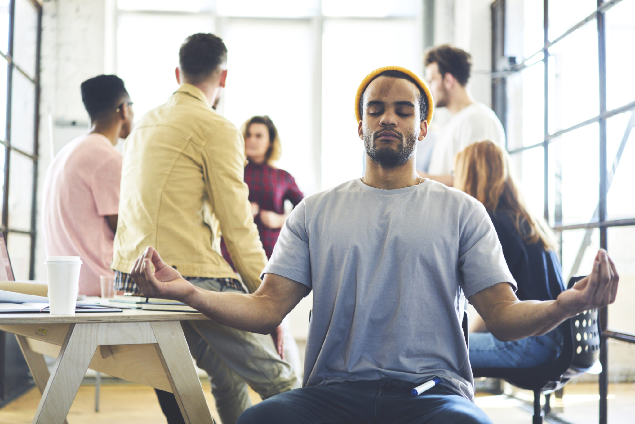 how-to-bring-mindfulness-to-workplace