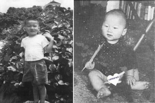 jackie-chan-rare-childhood-photos