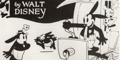 oswald-the-lucky-rabbit-by-walt-disney