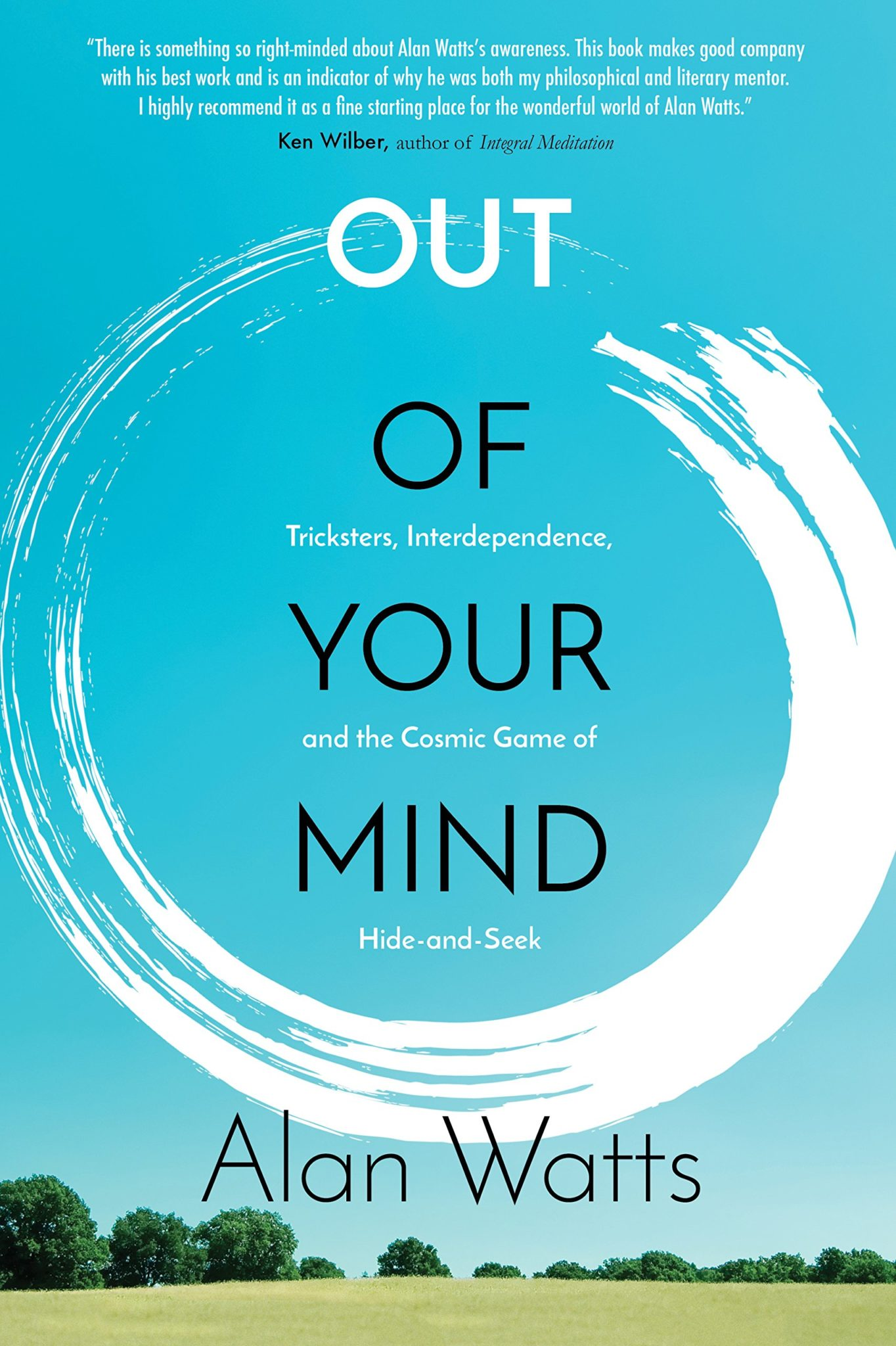 out-of-your-mind-meditation-book-alan-watts