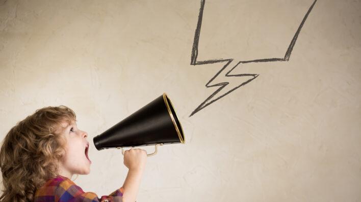 develop-better-communication-skills