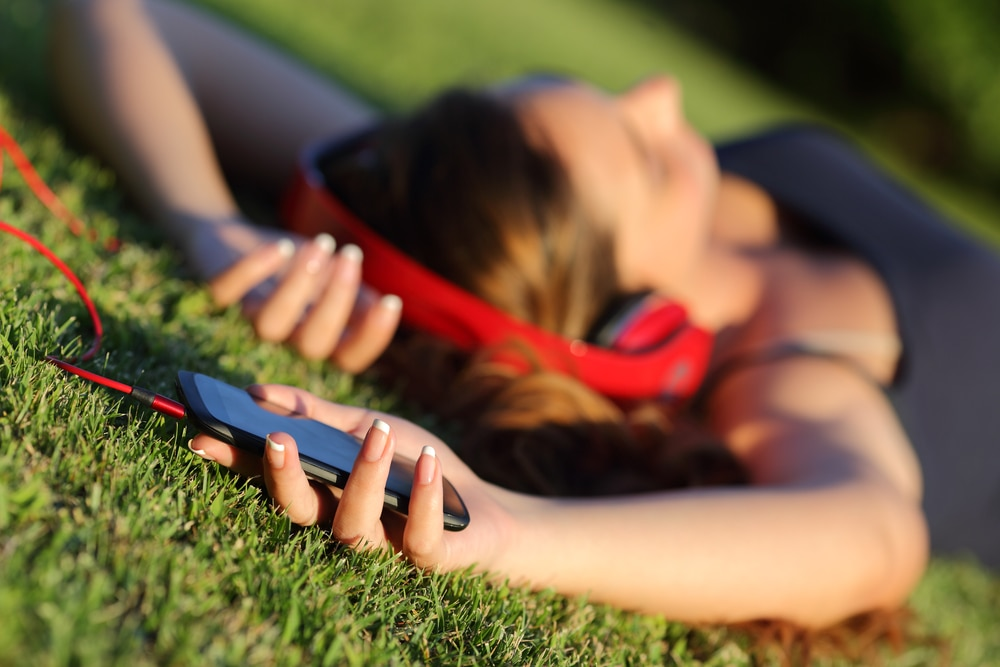 smartphone-apps-reduce-stress-increase-focus