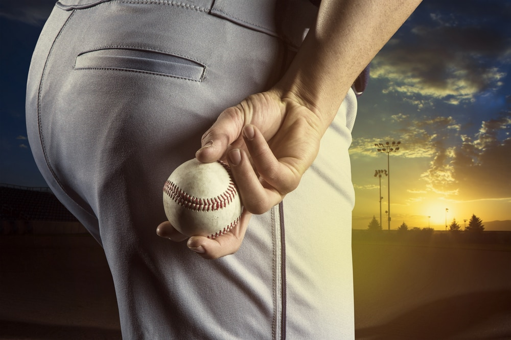 curveball-obstacles-you-overcome-baseball-reference