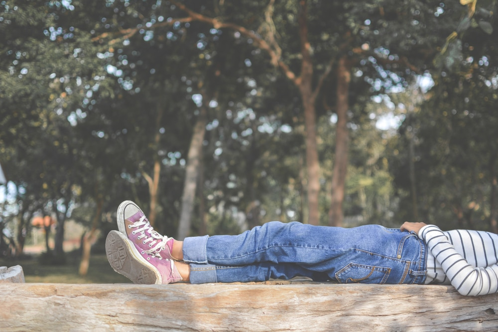 The-Mini-Guide-to-Attaining-Complete-Rest-relaxation