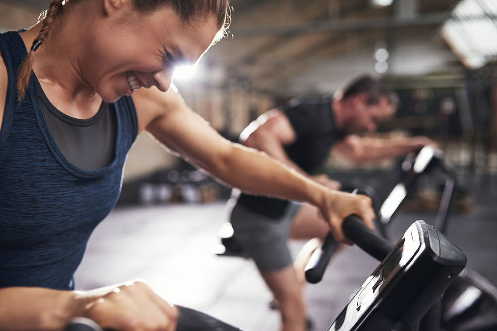 pain-and-pleasure-psychology-of-workout
