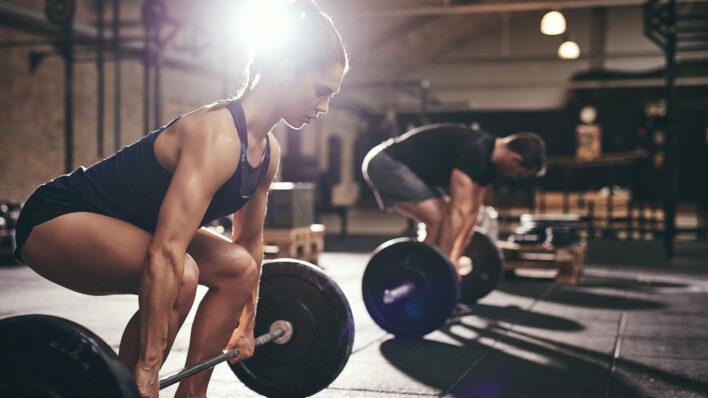 gym-motivation-pain-vs-pleasure