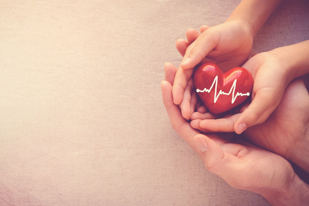 2017-record-year-for-organ-donation