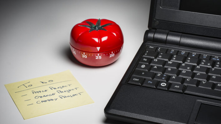 pomodoro-method-for-productivity