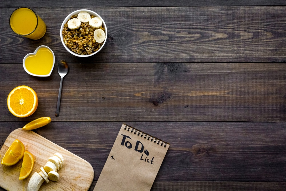 how-to-create-healthy-daily-habits