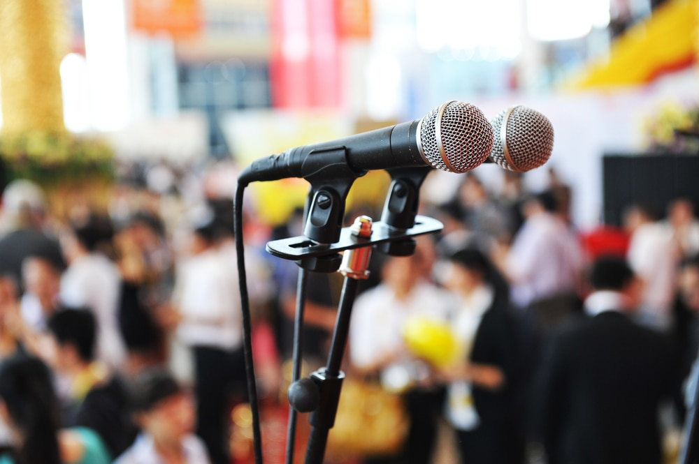 how-to-overcome-fear-public-speaking