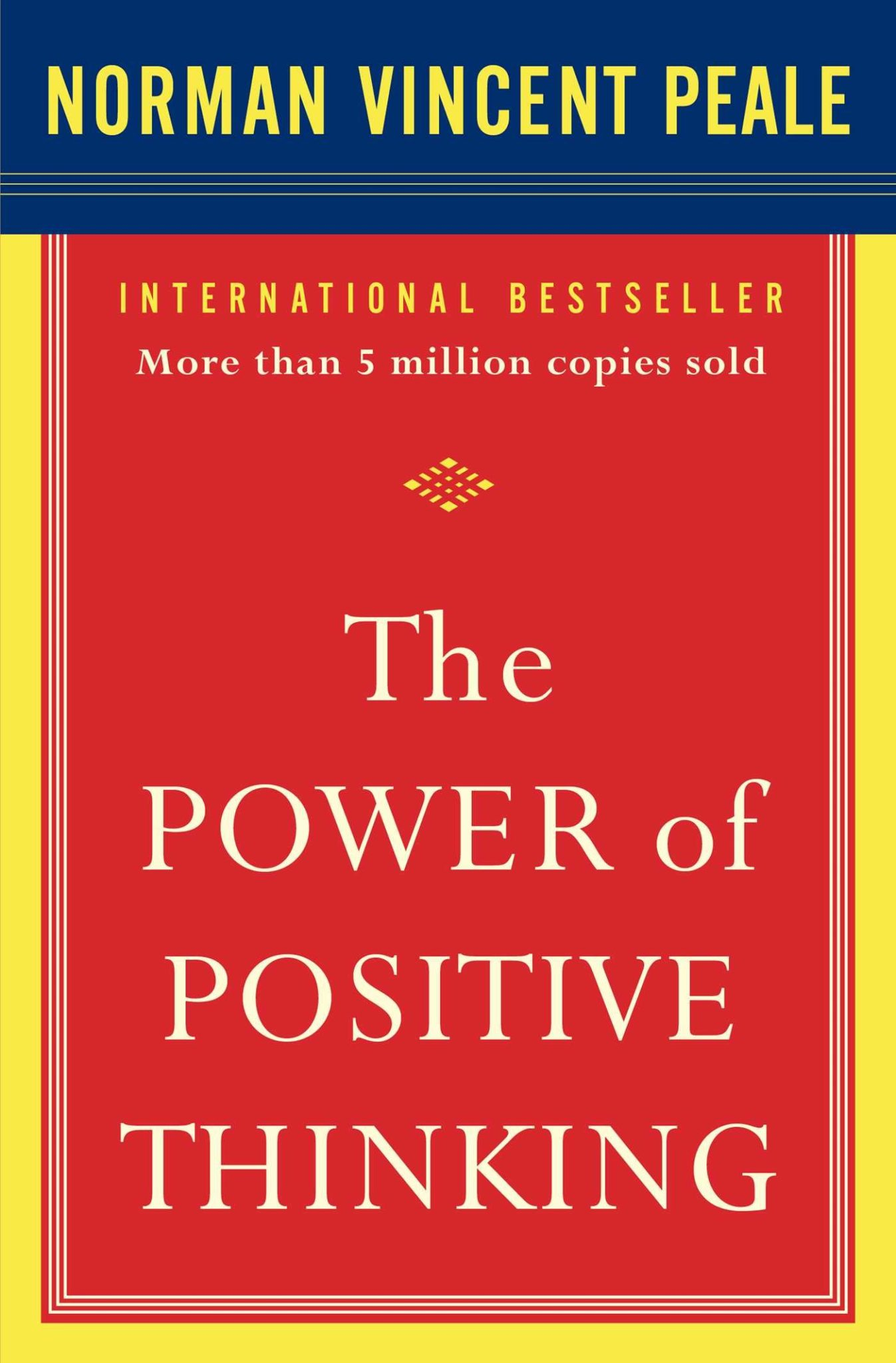 the-power-of-positive-thinking-norman-vincent-peale