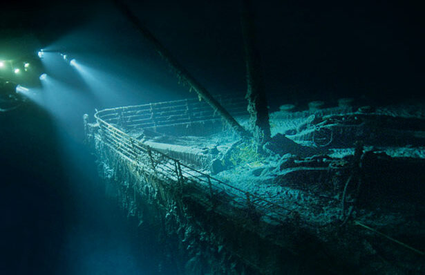 titanic-wreck-to-become-tourist-attraction