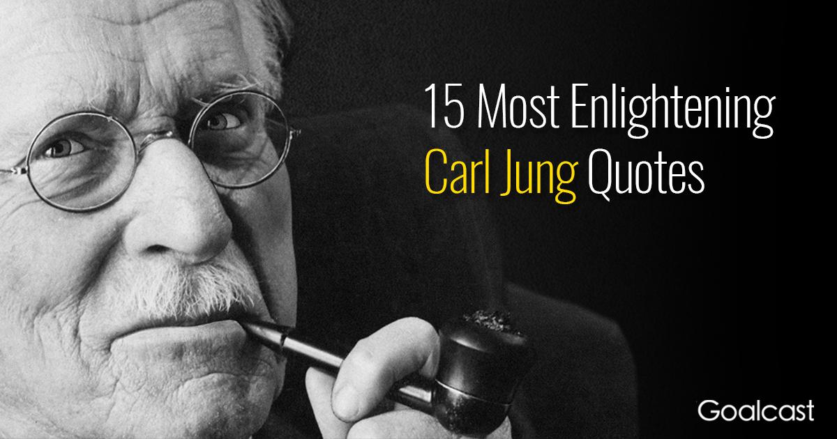 top-carl-jung-quotes