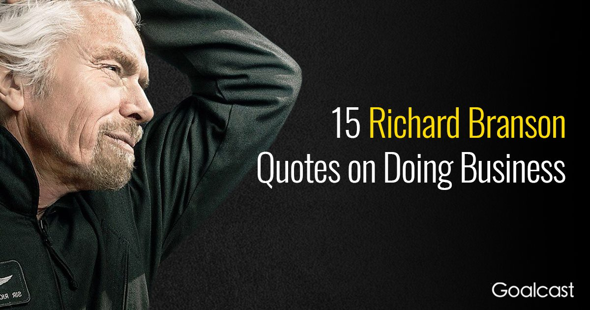 top-richard-branson-quotes