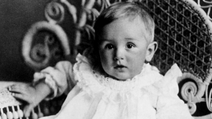 walt-disney-as-a-young-child